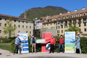 10.000 Euro gehen an Nachhilfeprojekte für Kinder und Jugendliche